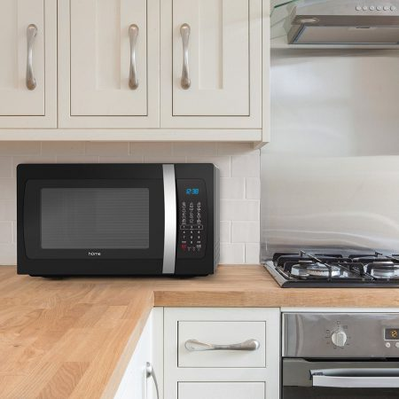 Best Countertop Microwave Ovens 2018 Houseprovement