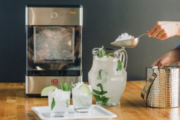 Best ice makers for home 2018