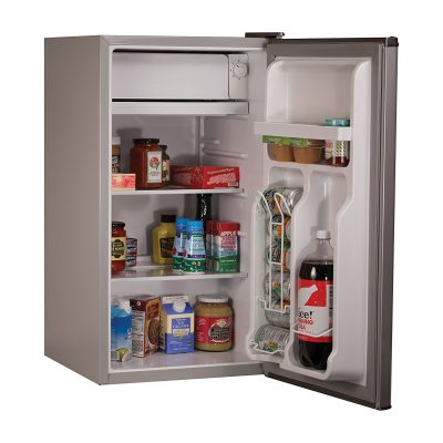 Best Compact Refrigerators 2018