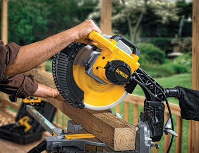 Top Best miter saws reviews