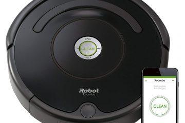 robot vacuum mop_4