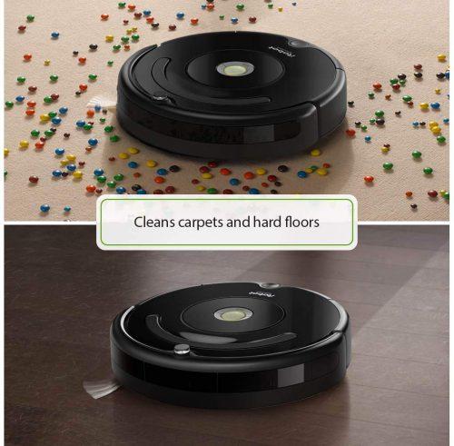 robot vacuum mop_5