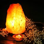 How To Buy A Himalayan Salt Lamp – Benefits & Real vs Fake Guide
