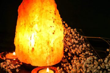 how to buy a himalayan salt lamp