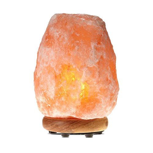 what to look for when buying a himalayan salt lamp