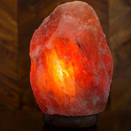where to buy a Himalayan salt lamp